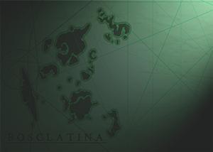 bosclatina3
