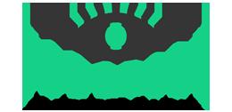 Foretold logo